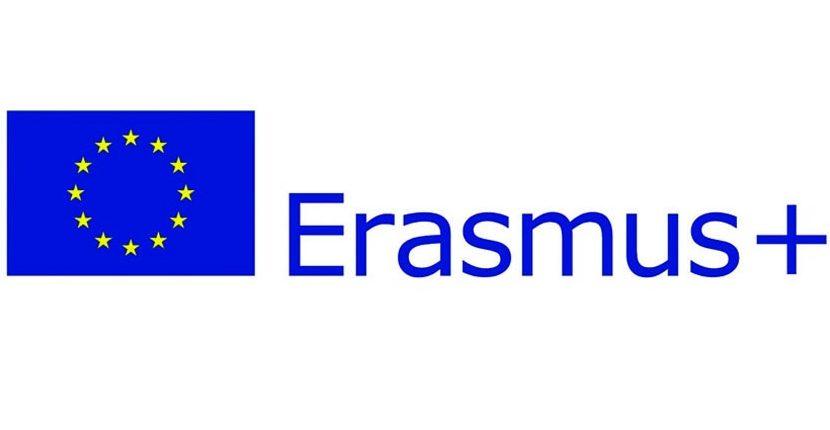 erasmus_0.jpg
